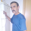 александр, 52, г.Гатчина