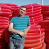 Иван, 53, г.Борисоглебск
