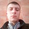 Коля, 24, г.Могилев