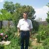 Фёдор, 41, г.Павловская