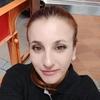 Guest, 20, г.Тель-Авив-Яффа