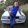 Вадим Калинда, 52, г.Хабаровск