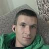 Артём, 24, Вознесенськ