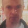 Герман, 36, г.Карпогоры