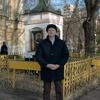 Ник, 79, г.Киев