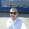 Максим, 19, г.Барнаул