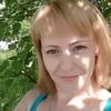 tatyana, 44, Krasnouralsk