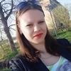 Светлана, 22, г.Вологда