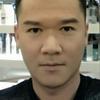 Giovanni, 22, г.Куала-Лумпур