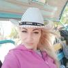 Ирина, 41, г.Мариуполь