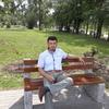 мумин, 39, г.Барнаул