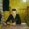 Андрій, 23, г.Винница