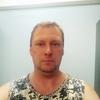 Sergey, 44, Ivanovo