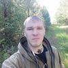 Михаил Бархатов, 27, г.Иркутск