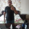 Артём, 37, г.Шостка