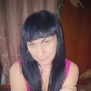 наталья 43 Луганск