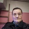 Игорь, 55, г.Петрозаводск