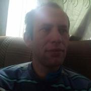 Денис 30 Уфа