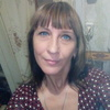 Елена, 46, г.Саратов