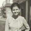 Наталья, 19, г.Курск