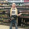 Андрей, 31, г.Сертолово