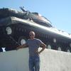 Геннадий, 46, г.Нефтекумск