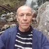 Gennadiy Mishin, 49, Lazo