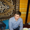 михаил, 26, г.Донецк