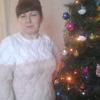 Елена, 41, г.Нижний Новгород