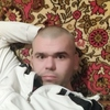 Тарас, 35, г.Винница