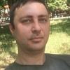 Дима, 32, г.Курск