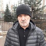 Анатолий 63 Екатеринбург