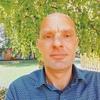 Иван, 41, г.Тихорецк