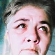Татьяна 60 Нерчинск