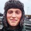 Дан Дан, 22, г.Минск