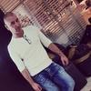 burhan, 47, г.Стамбул