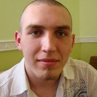 Андрей, 31 год, Стрелец, Сургут