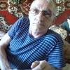 андрей, 60, г.Димитровград