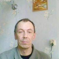 александр, 56 лет, Лев, Северодвинск