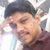Subru, 31, Kozhikode