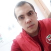 Nurik, 24, Uchaly
