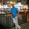 Юрий, 54, г.Нижний Тагил