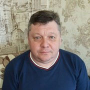 Александр Анатольевич 52 Коркино