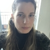 Anna, 32, Bern