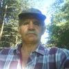 Рейн, 61, г.Эспоо