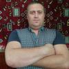 Міша Горбовський, 38, г.Винница