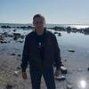 Сергей, 42, Первомайськ
