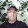 Олег, 39, г.Новосибирск
