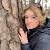 Ольга, 39, г.Рязань