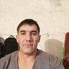 Шерзод, 34, г.Шымкент
